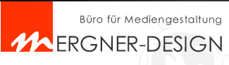 mergnerdesign